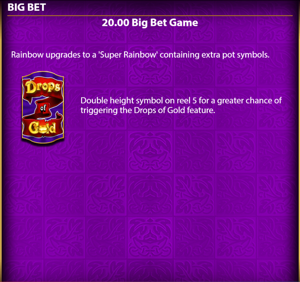 Rainbow-Riches-Drops-of-Gold-20-big-bet