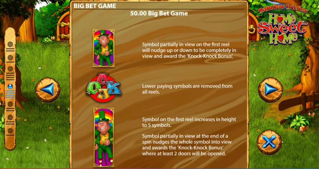 Rainbow-Riches-Home-Sweet-Home-50-big-bet-game
