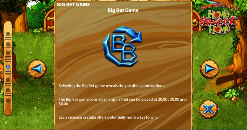 Rainbow-Riches-Home-Sweet-Home-big-bet-game