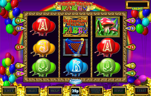Rainbow-Riches-Party-Screen-1